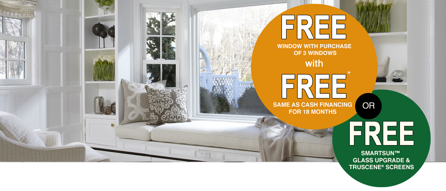 Special Offers - Replacement Windows & Patio Doors | Renewal by ...