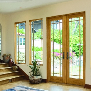 Andersen® Patio Doors