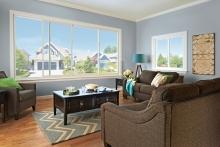 PHTO 2014 Gliding Suburban Living Room 1B CMYK