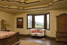 PHTO 2013 Cascade Master Bedroom 108A CMYK