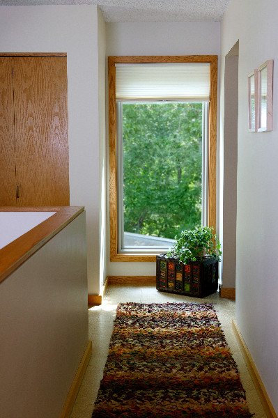 Picture Window Gallery Renewal By Andersen Of Central Nc