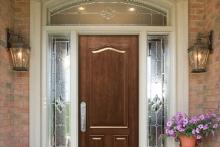 signet-fiberglass-door-2-002