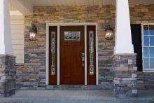 signet-fiberglass-door-3-003