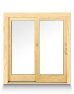 Renewal by andersen replacement windows patio doors raleigh 5abf27e3c74447c797331b0f2897bb2d doors planetlyrics Gallery