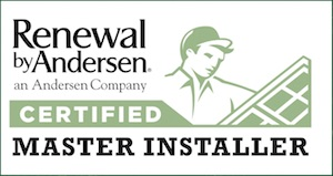 certified-master-installer