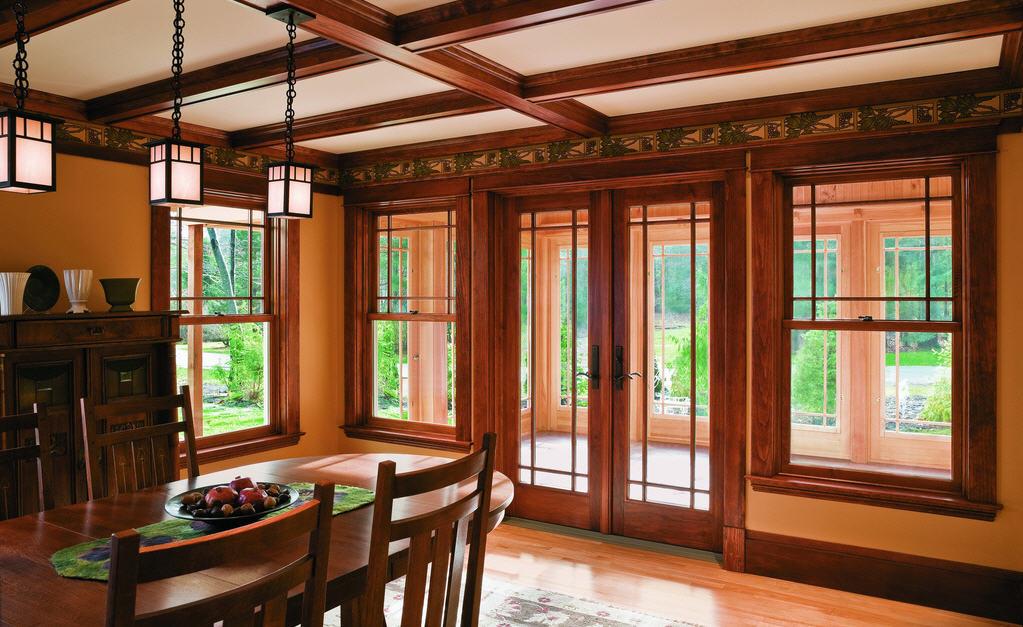 rba doors & Renewal by Andersen Patio Doors \u0026 ProVia Entry Doors | Raleigh ...