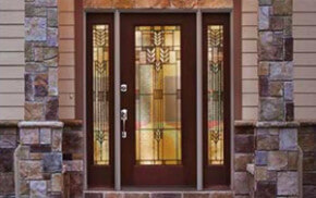 Renewal by Andersen Entry & Patio Doors
